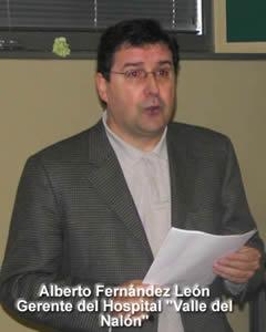 20070318220301-albertito1.jpg