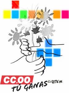 20070413002601-sostenibilidad.jpg