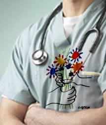 20070416124753-medicos.jpg
