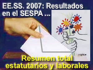 20070505130149-votar3.jpg