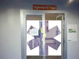 20081106112015-urgenciash.jpg