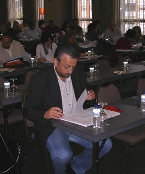 20081112121050-carneroen9congreso.jpg