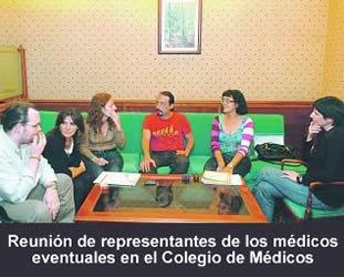 20081118104514-eventualesmedicos.jpg