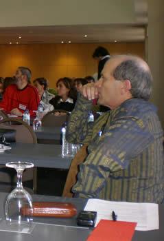 20081129125651-jmiguel.jpg
