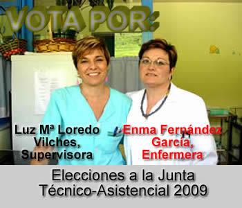 20090415000758-enmayluzmavota09.jpg