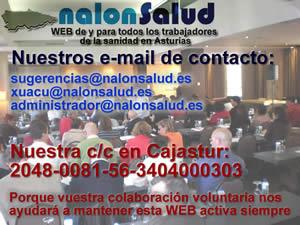 20100113223821-emailsycc.jpg