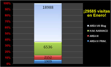 20100202194827-enero.jpg