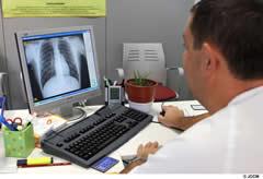 20101022084147-historia-clinica-digital.jpg