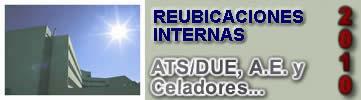 20101114110958-hvnplazasreubicaprov.jpg
