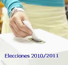 20101204124853-elecciones.jpg