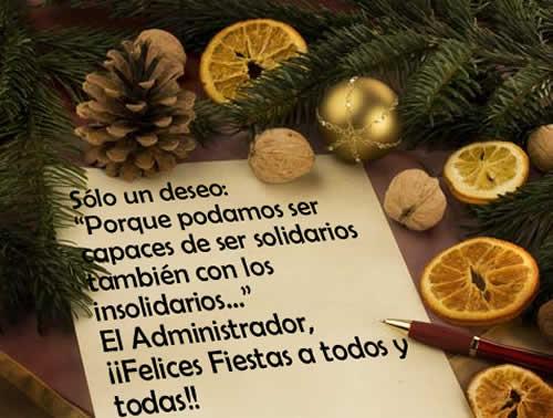 20101224105324-feliznavidad.jpg