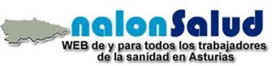 20110711114005-logo-nalonsalud.jpg