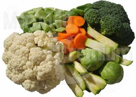 20110712111352-verduras.jpg