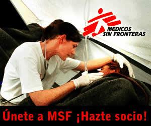 20110822091319-medicos-sin-fronteras.jpg