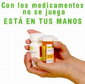 20110824103322-automedicacion-no.jpg