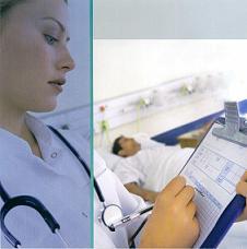 20111121124923-enfermera-general.jpg