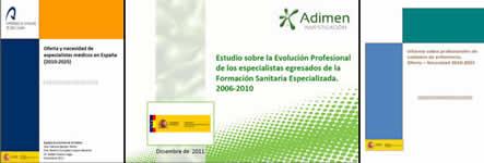 20111217220812-estudios-dic-2011.jpg