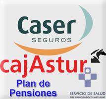20120118202211-planpensiones2.jpg