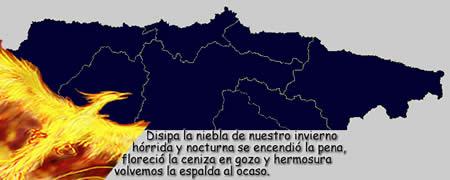20120201195122-elecciones-2012.jpg