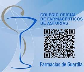 20120326112750-codigo-qr-farmacias.jpg