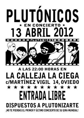 20120413135627-concierto-130412.jpg