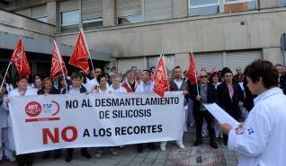 20120508073011-ins.protesta-ugt.jpg