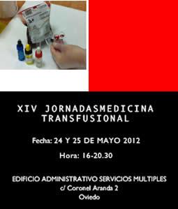 20120522111731-jornadas-medicina-transfusional.jpg