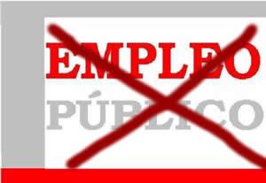 20120805110507-empleo-publico.jpg