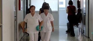 20121027101501-enfermeria-europa.jpg