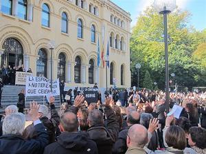 20121102130451-ante-presidencia.jpg