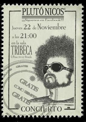 20121121120008-plutonicos-tribeca.jpg