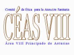 20121122104104-ceas-area8-logo.jpg