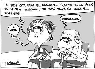 20121127120924-lista-espera-chiste.jpg