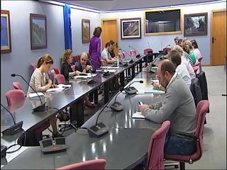 20121203095755-mesa-sectorial-sanidad.jpg