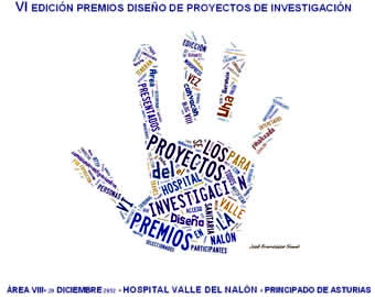 20121222130355-premios-investigacion-hvnl-2012.jpg