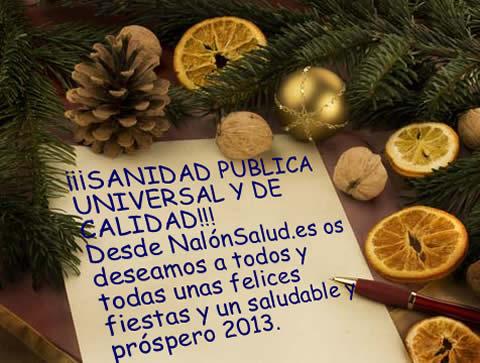 20121224123648-felicitacion-2013.jpg