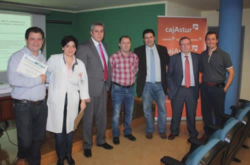 20121229133610-premios-investigacion-hvnl-2013.jpg