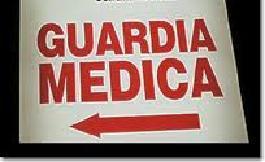 20130213101656-guardia-medica.jpg