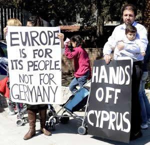 20130318224425-cyprus.jpg