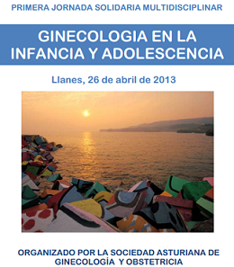 20130319100629-ginecologia-infancia-y-adolescenia.png