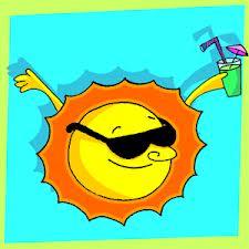 20130322140810-vacaciones-sol.jpg