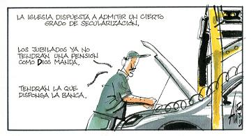 20130603112648-zurrar-a-los-pensionistas.png