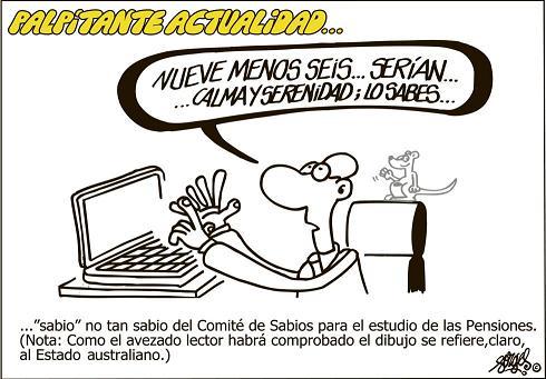 20130611112518-los-sabios-de-las-pensiones.jpg