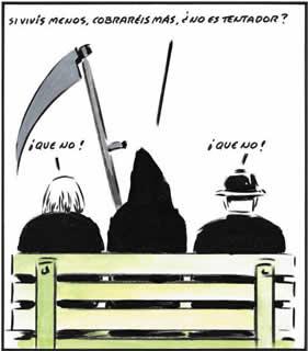 20130614111621-pensiones-el-roto.jpg