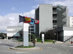 20130616205134-hospital-cabuenes-01.jpg