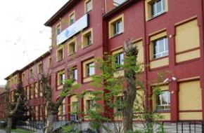 20130620112258-sanatorio-adaro.jpeg