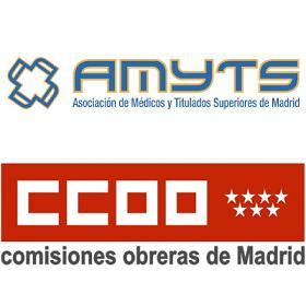 20130701125535-amyts-ccoo-madrid.jpg