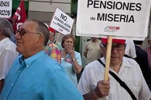 20130701204044-pensiones-no-reforma.jpg