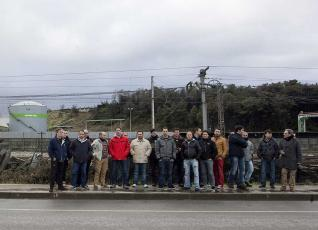 20130702120558-trabajadores-intoxicados-azsa.jpg