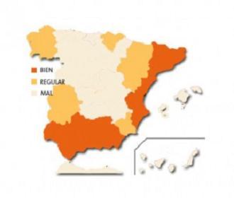 20130703131835-mapa-diabetes-300x285.jpg